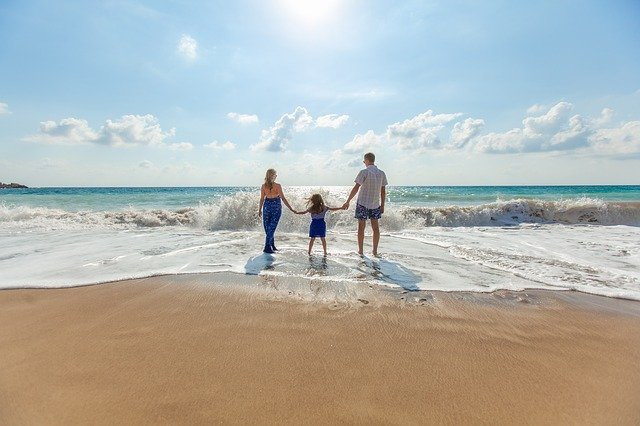Most Charming Beaches in Perth