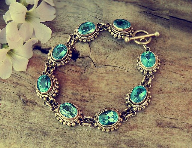 Top Secrets How to Sell Jewellery Online