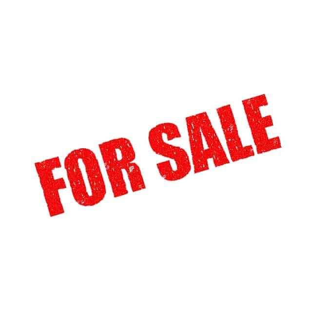 Get best profit  when selling you car in Australia