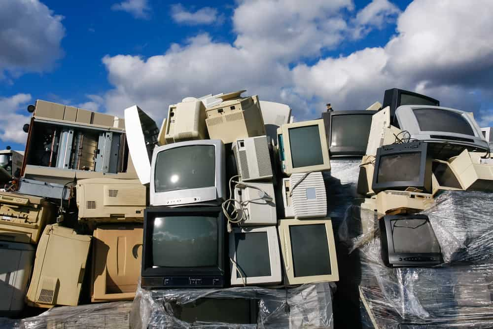 Breaking the Myths around Second Hand Electronics