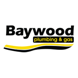 Baywood Plumbingand Gas