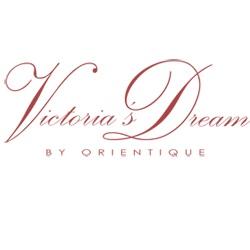 Victoria's Dream