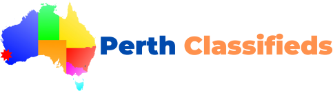 Perth Free Classifieds Australia