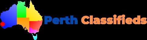 Perth Free Classifieds Australia