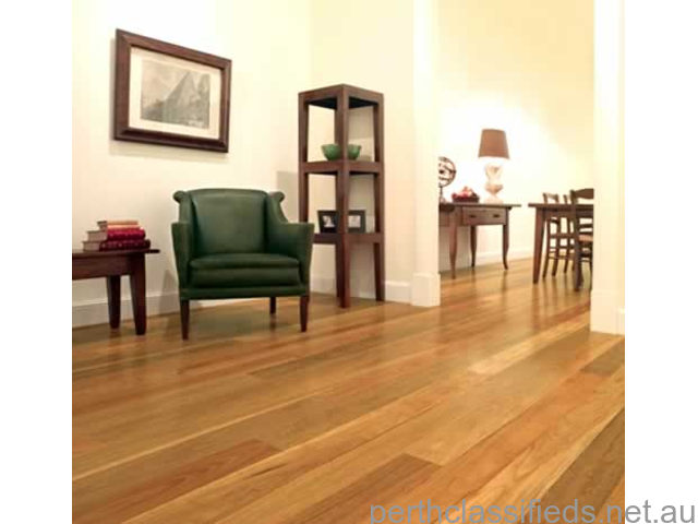 Buy High Quality Timber Flooring Melbourne at Best Prices Carrum Downs - 3