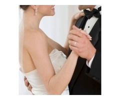 Wedding Dance Lessons Melville PERTH