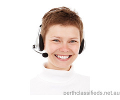 Customer service agent needed