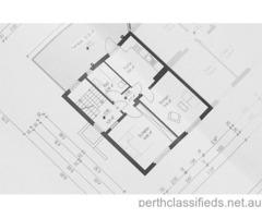 Architect needed
