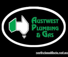 24 Hour Plumber Perth