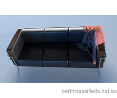 3 seater couch in good condition