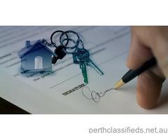 Real Estate Guru Perth - the best service!