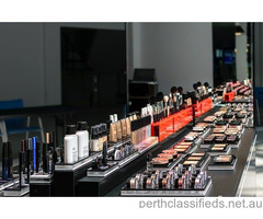 Beauty products at affordable prices
