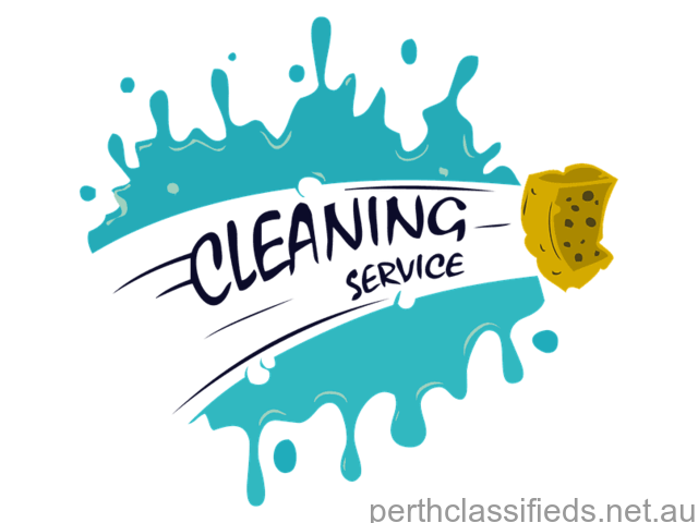 Offering affordable cleaning services at the whole Perth - 1